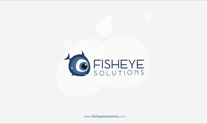 Fisheye Solutions - Photo - 2