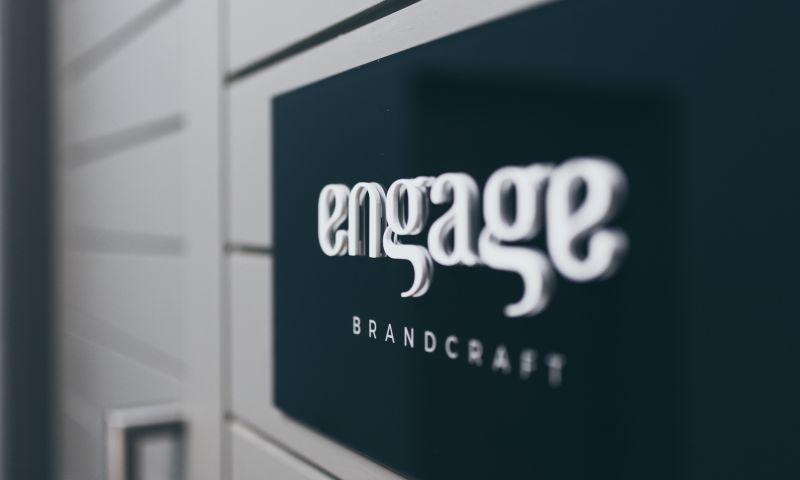 Engage Brandcraft - Photo - 3