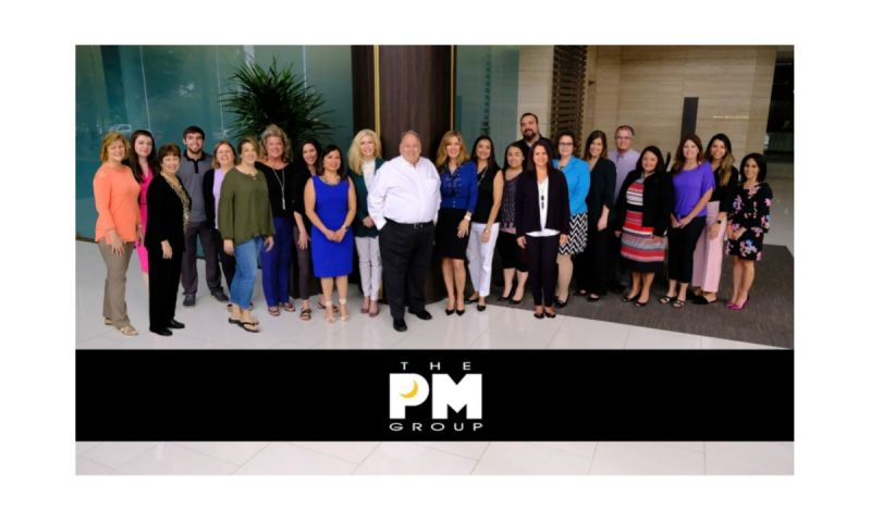 The PM Group - Photo - 3