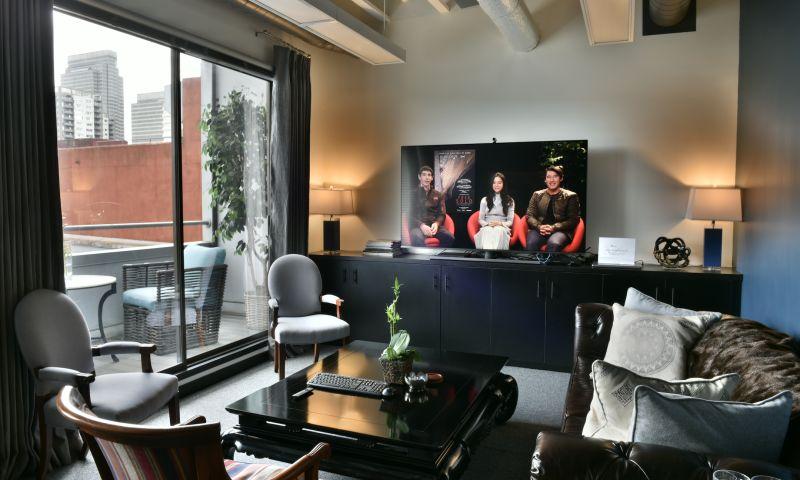 MediaOne Studios - DIgiPowers - Photo - 3