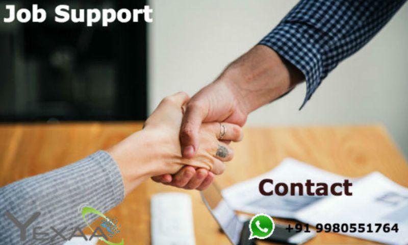 Yexaa Consultancy Services - Photo - 3