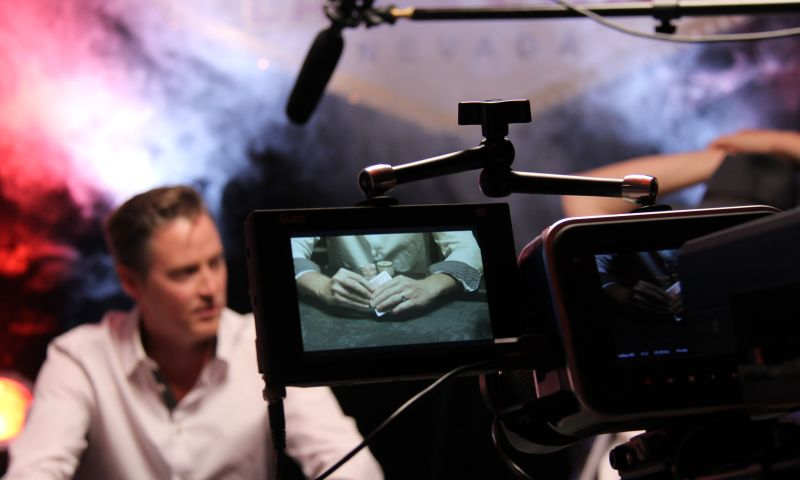Black Box Productions - Photo - 3