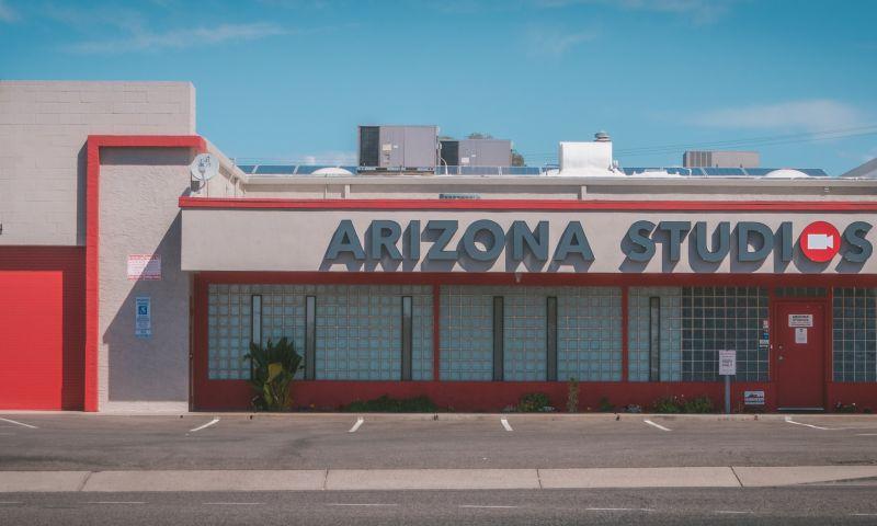 Arizona Studios, LLC. - Photo - 1