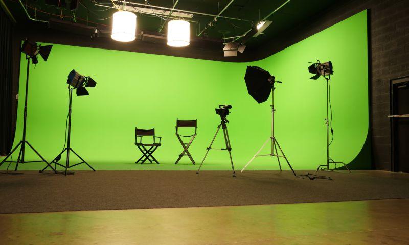 Arizona Studios, LLC. - Photo - 3