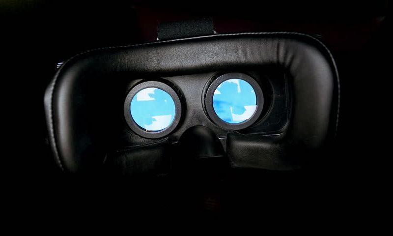 The ColdFox VR - Photo - 1