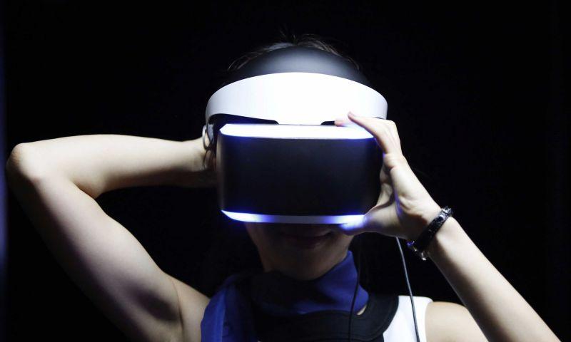 The ColdFox VR - Photo - 3