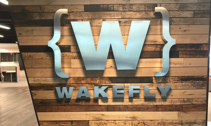 Wakefly, Inc. - Photo - 1