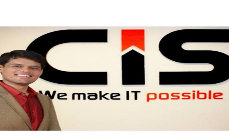 Cyber Infrastructure (p) Ltd - Photo - 2