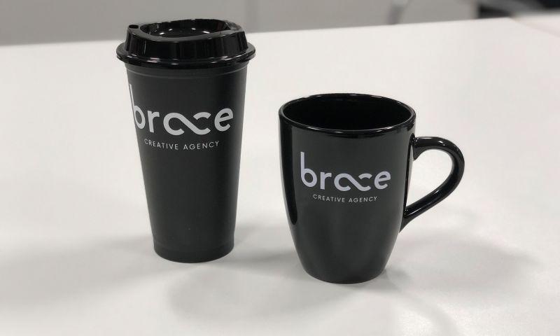 Brace Creative Agency - Photo - 3