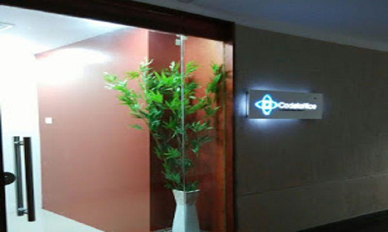 Codelattice Digital Solutions - Photo - 1