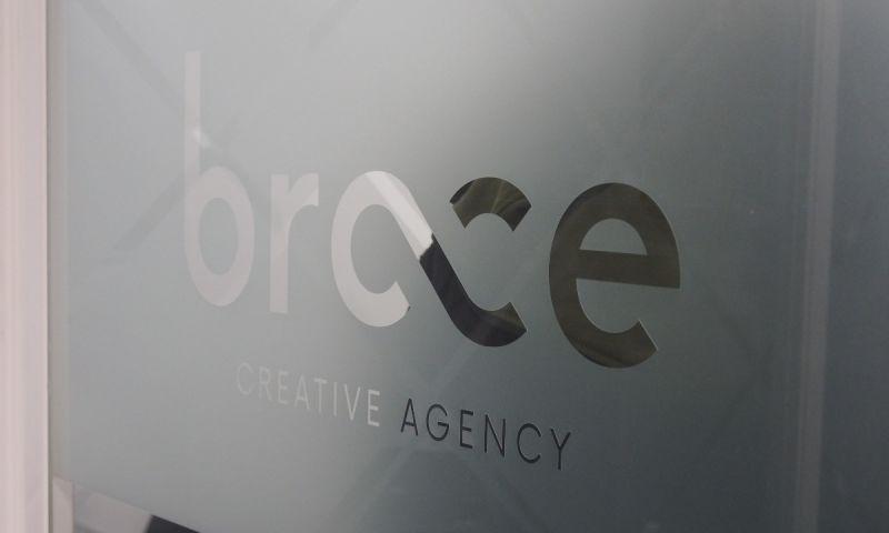 Brace Creative Agency - Photo - 2