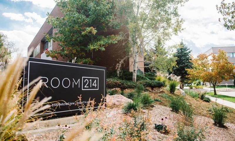 Room 214 - Photo - 1