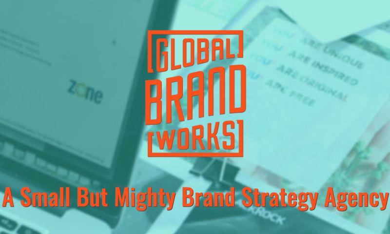Global Brand Works - Photo - 2