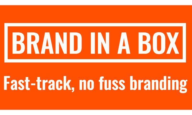 Global Brand Works - Photo - 3