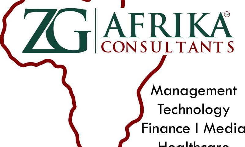 ZG Worldwide Consultants - Photo - 2