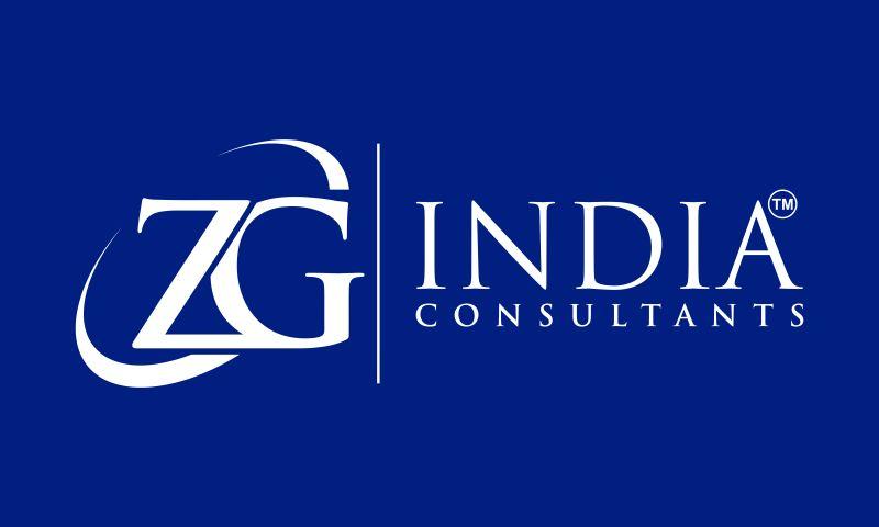 ZG Worldwide Consultants - Photo - 3