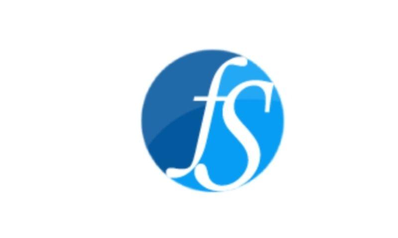 Futran Solutions - Photo - 1