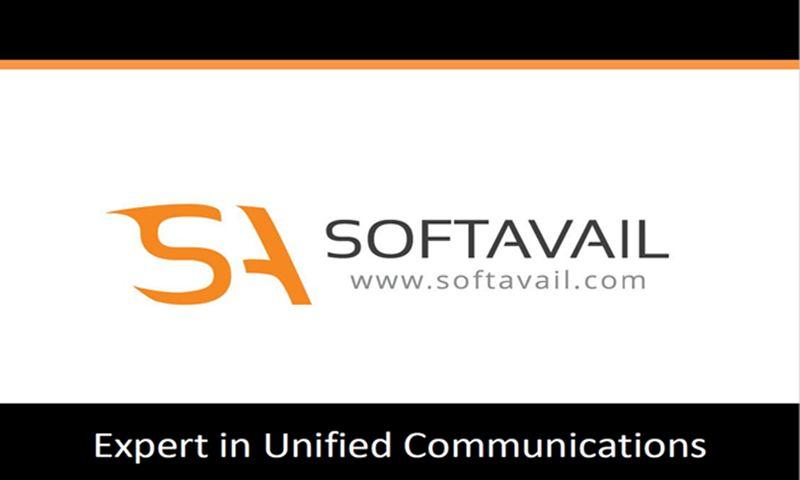SoftAvail, Inc. - Photo - 3
