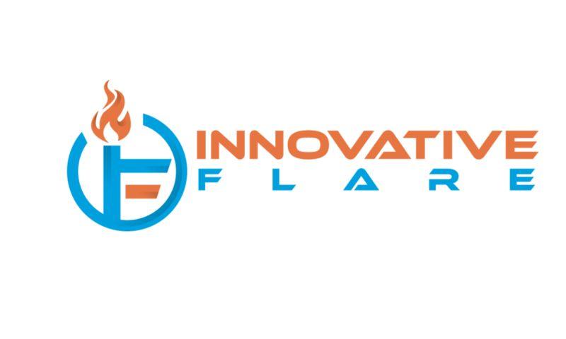 Innovative Flare - Photo - 1