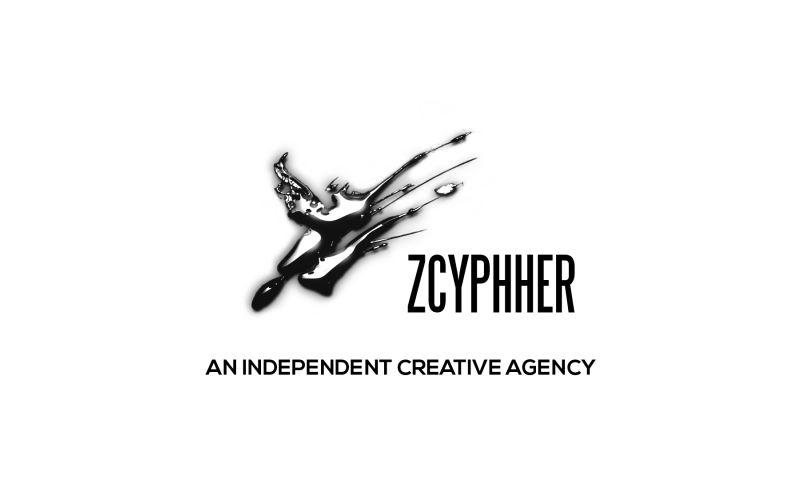 Zcyphher - Photo - 2