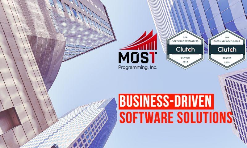 MOST Programming - Photo - 1