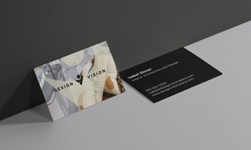 StudioRd Design - Photo - 3