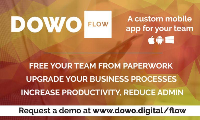 DOWO Digital - Photo - 1