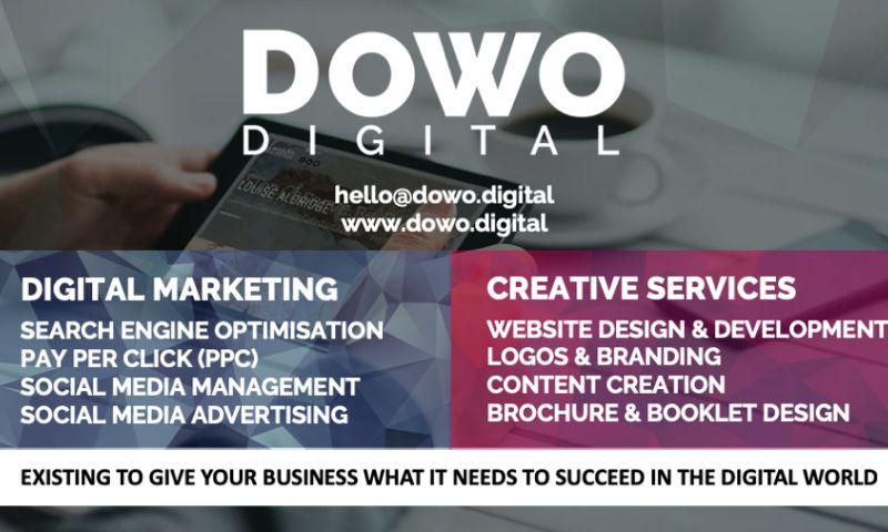 DOWO Digital - Photo - 2