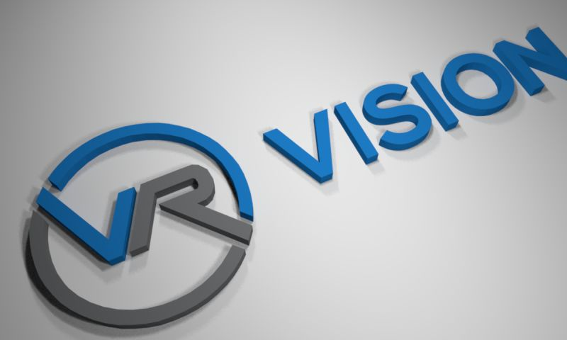 VR Vision - Photo - 2