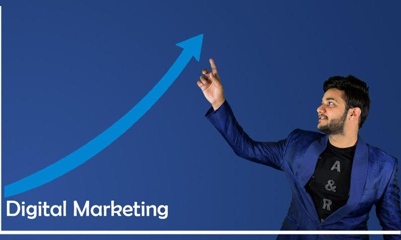 Wowbix Digital Marketing - Photo - 1
