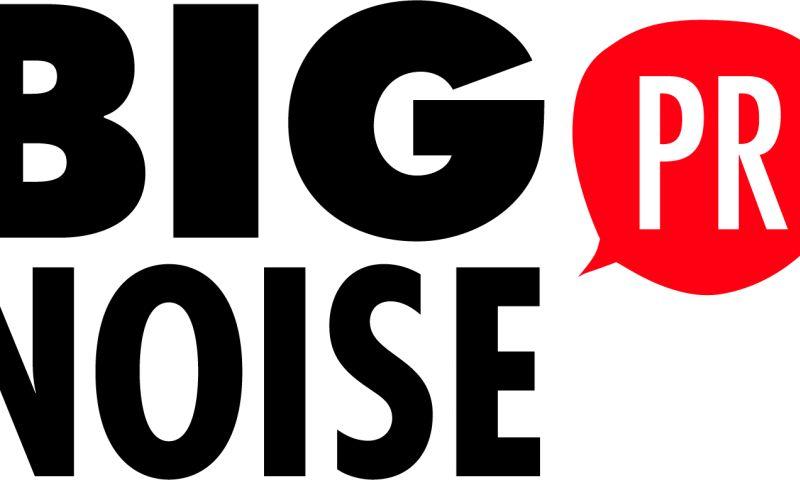 Big Noise PR - Photo - 1