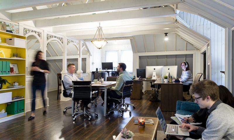 DayCloud Studios - Photo - 3