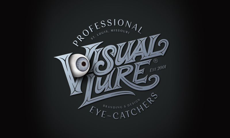 Visual Lure - Photo - 1
