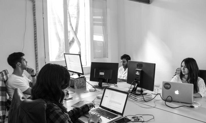 Loop Studio - Photo - 2