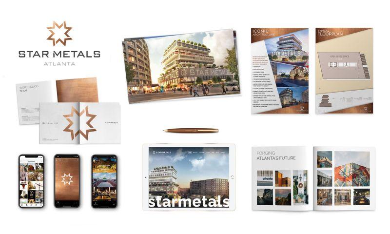 Unlimited Marketing - Photo - 2