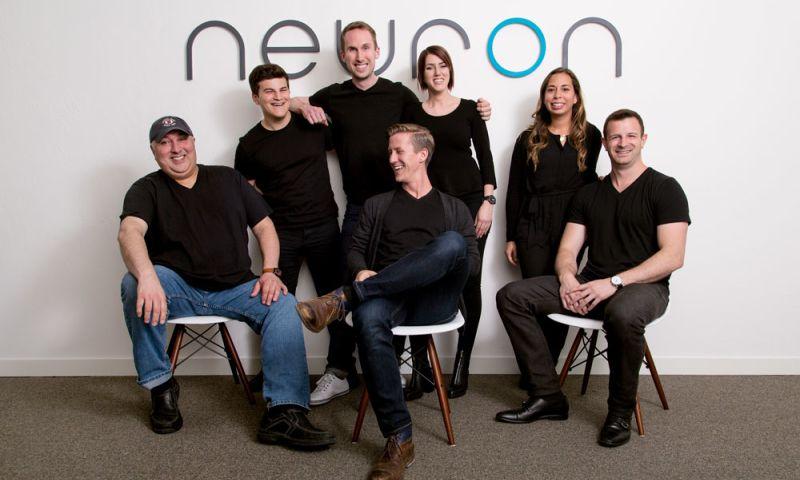 Neuron - Photo - 1