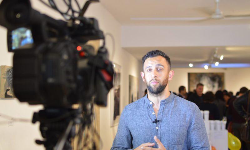 FTZ Studios - Video Production - Photo - 1