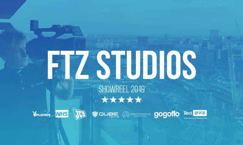 FTZ Studios - Video Production - Photo - 2