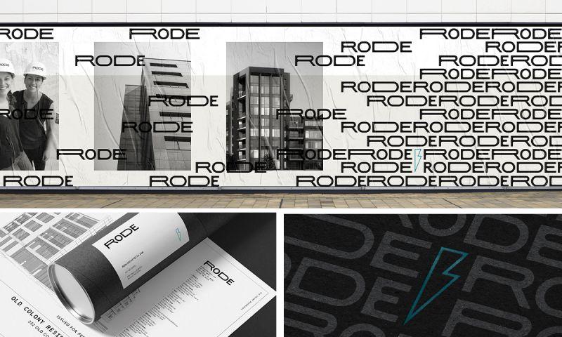 Proportion Design - Photo - 2