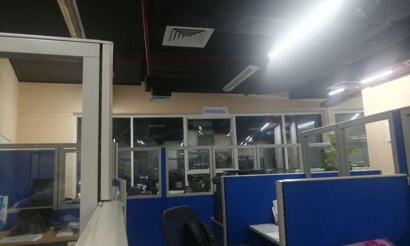 Emsoho Technologies LLC - Photo - 3