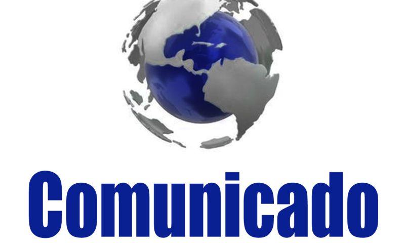 Agencia Comunicado - Photo - 2
