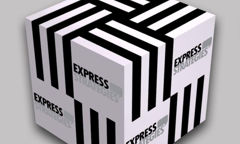 Express Strategies - Photo - 3