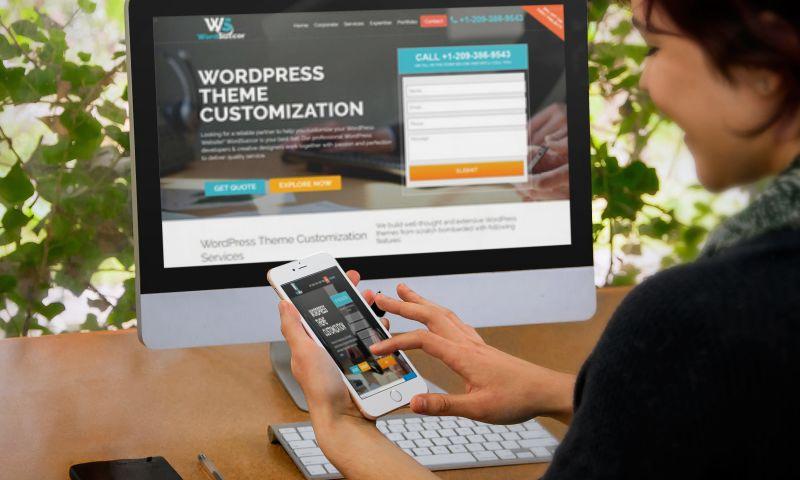 WordSuccor - Photo - 2