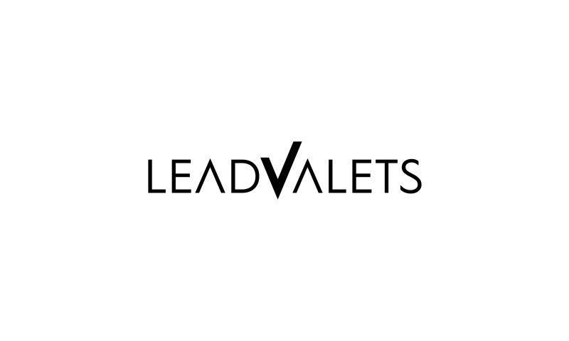 LeadValets - Photo - 2