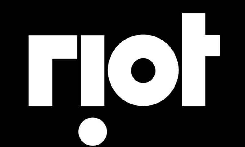 Riot Marketing Group - Photo - 1
