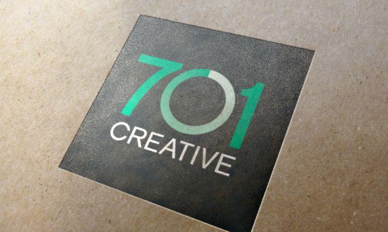 701 Creative - Photo - 1