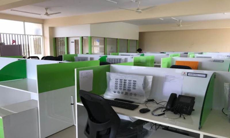 Akuna Technologies - Photo - 3