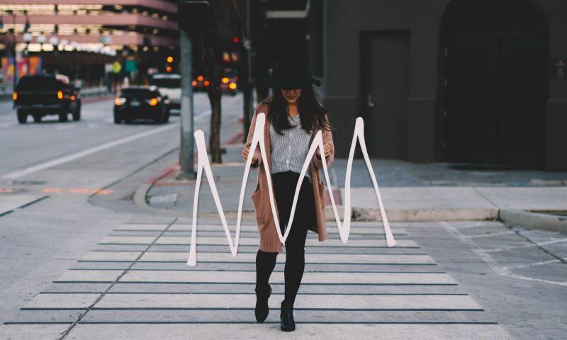 Mabble Media - Photo - 1