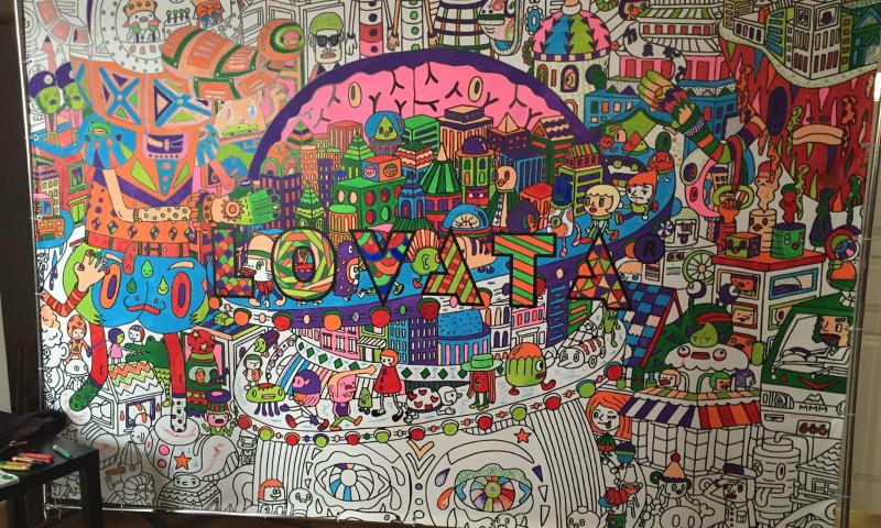 LOVATA - Photo - 3