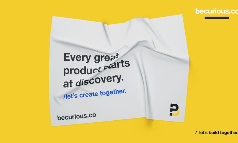 BeCurious Studio - Photo - 3